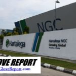 Hartalega Stock Likely to Soar Because of the Nitrile Glove Shortage