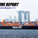 Maersk and Hapag push up Asia rates